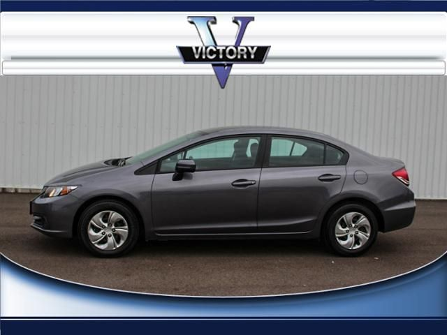 #VictoryHonda #New #Used #Certified #PreOwned #Auto #Dealer #Dealership # Victoria #Texas #AutoSales #Accord #Civic #CRV #Pilot #Odyssey #Sedan  #Coupe ...