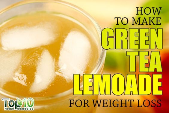 People are becoming more aware of the health effects of carrying around extra weight and are looking for innovative recipes that can help them lose some pounds. One such beverage that is gaining popularity among health conscious people is green tea lemonade. Besides being absolutely delicious and refreshing, it is simple to make. Plus, the …