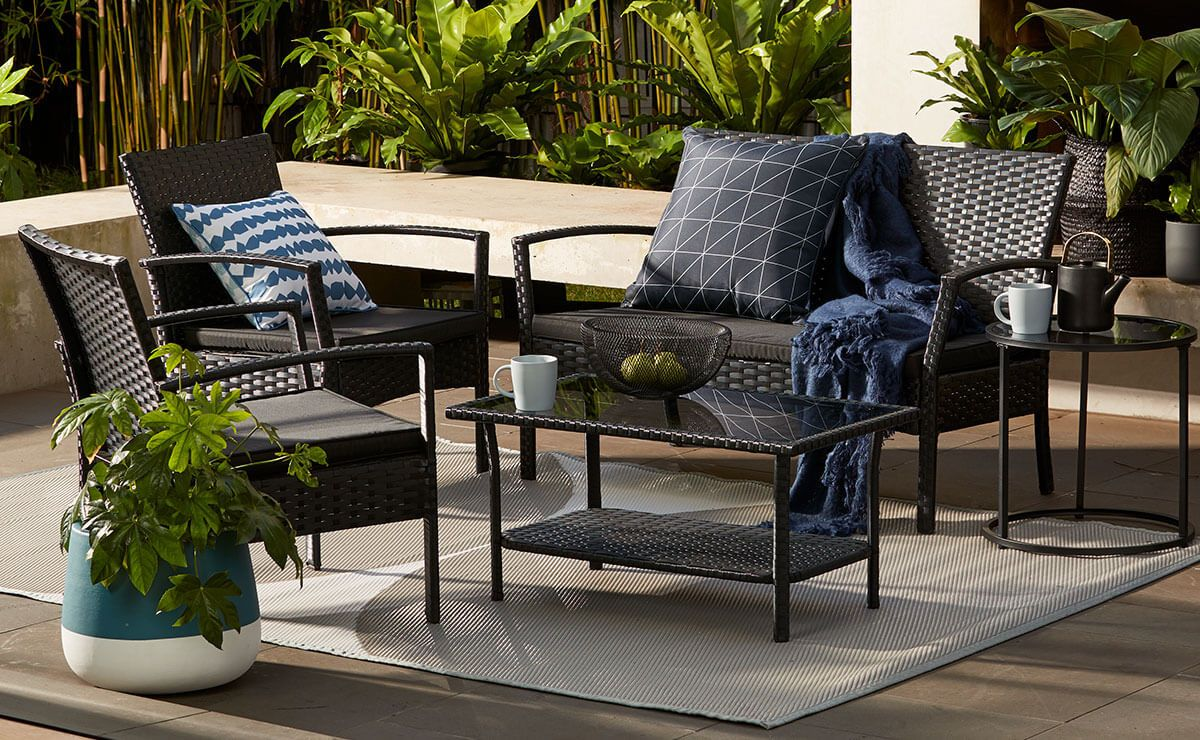 Kmart Outdoor Furniture - Cool Furniture Ideas Check more at http ...