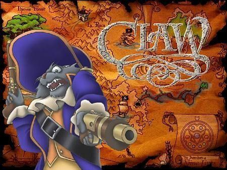 What notable classics are GOG still missing? | ResetEra