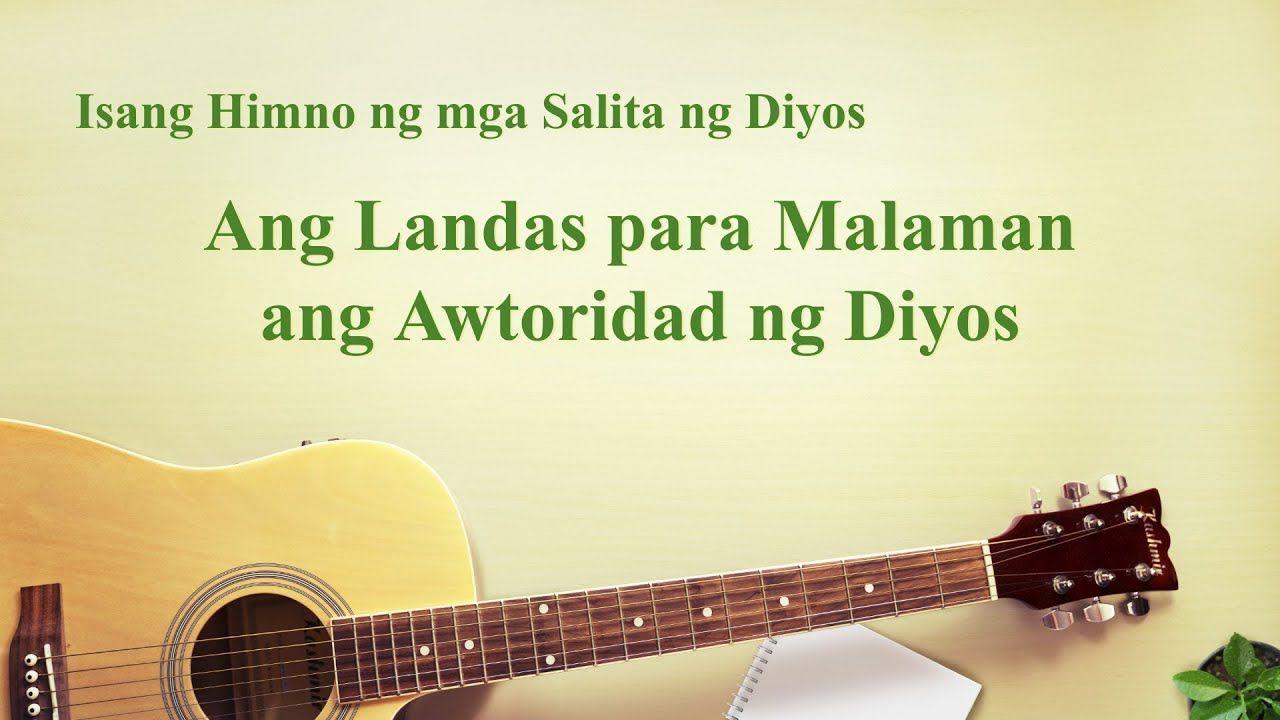Pin On 1 Tagalog Praise Musics