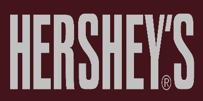 Hershey Acquisition Bid By Mondelez Candy Maker Rejects 23 Billion Offer Hershey Logo Hersheys Chocolate Logo