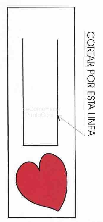 Ideas de señaladores para imprimir | Murales | Pinterest | Imprimir ...