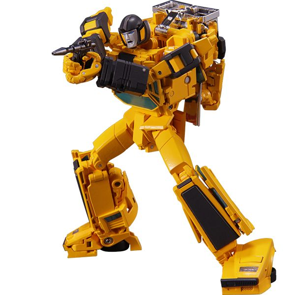 Transformers TF G1 Reissue autobots Sunstreaker Action Figures in stock