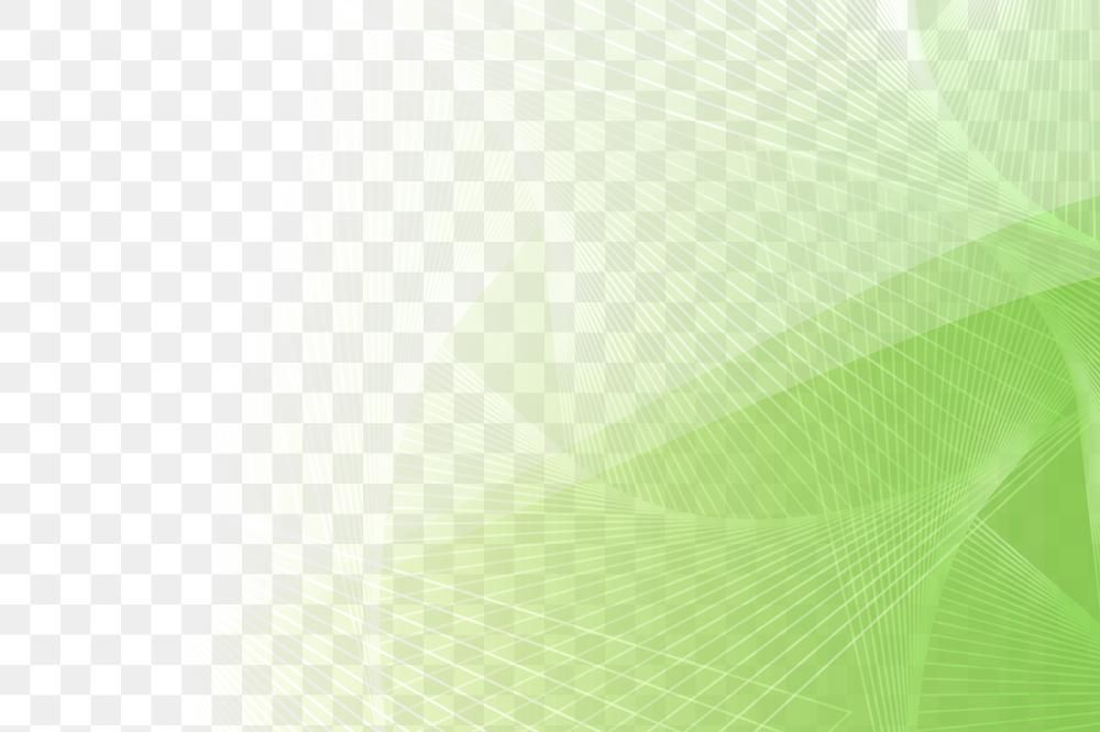 Green Abstract Patterned Background Design Element Premium Image By Rawpixel Com Katie In 2021 Background Patterns Background Design Design Element