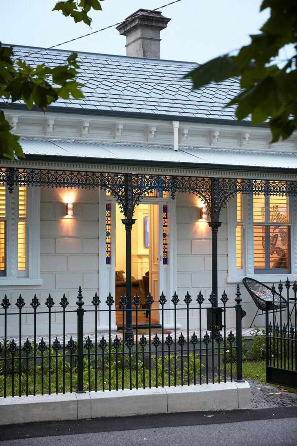 30 Best Home Exteriors Design Ideas Coodecor Victorian Homes Exterior House Paint Exterior Weatherboard House
