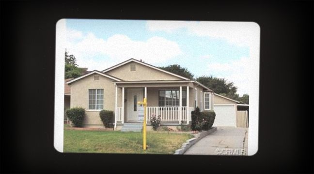 This is a No Credit Qualifying Rent To Own Listing at 2431 El Paseo Alhambra, CA for only $2500/mo. Contact Vincent Polisi for more details and a showing time. http://renttoown.it