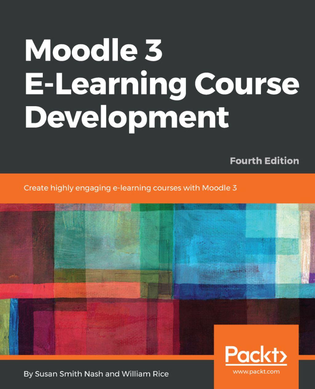 Moodle Ebook
