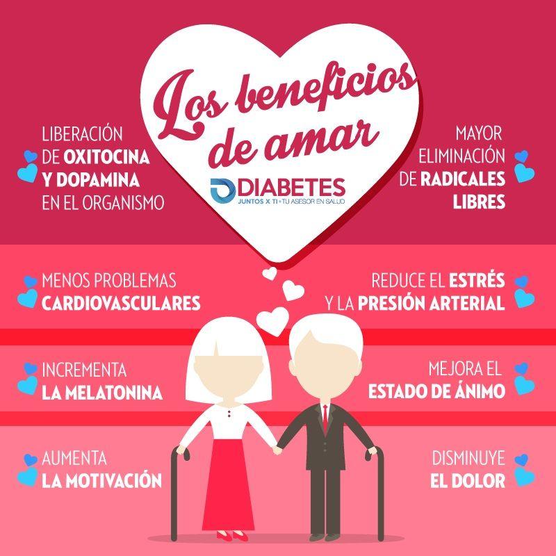 reflexion sobre la diabetes