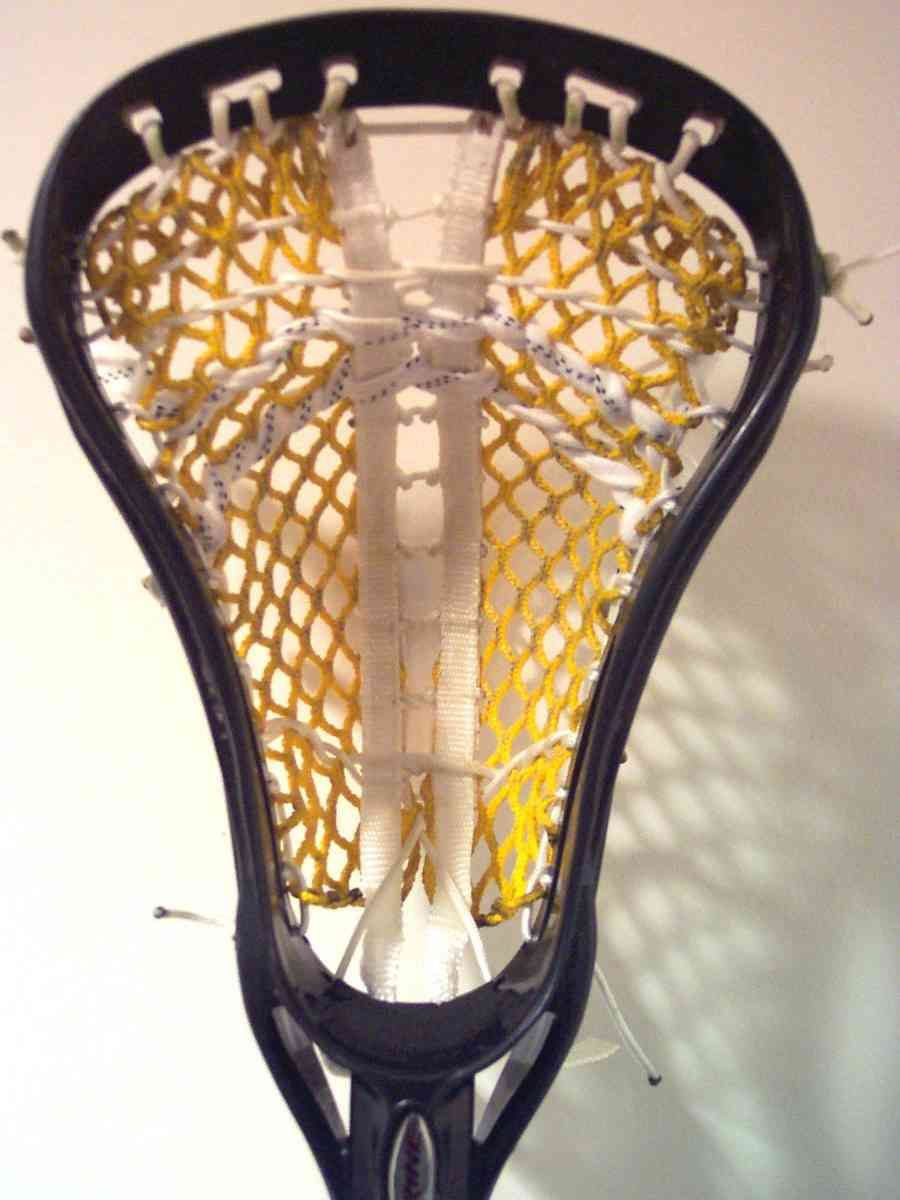Best Lacrosse Head For Traditional Stringing Lacrosse Traditional Best