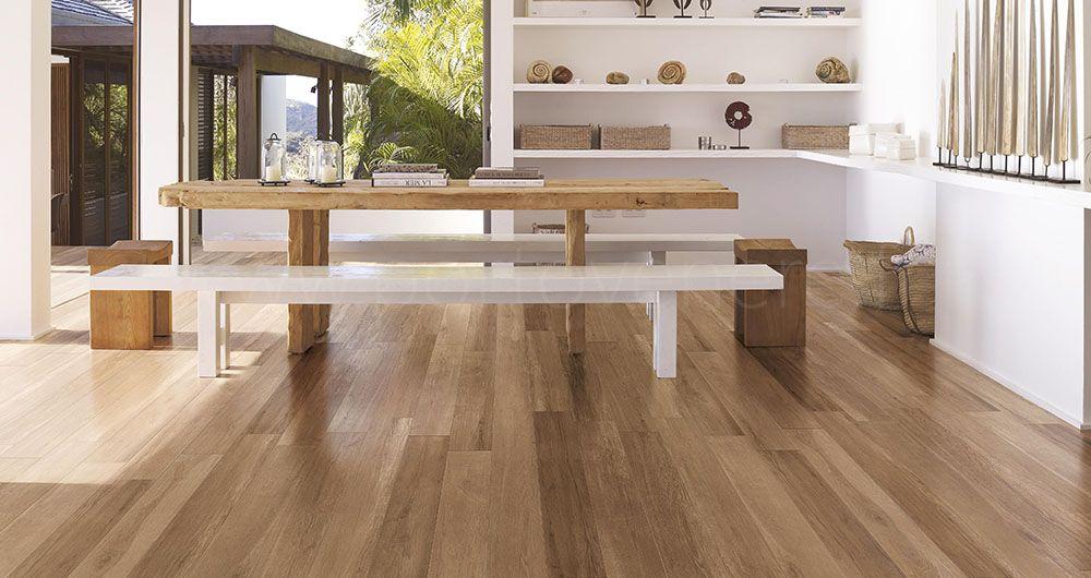carrelage facon parquet great du carrelage imitant le. Black Bedroom Furniture Sets. Home Design Ideas
