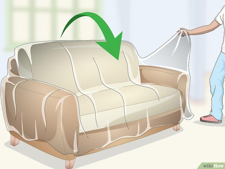 How To Remove Cat Spray Or Pee From A Leather Couch Cat Urine Smells Remove Cat Urine Smell Cleaning Leather Couch