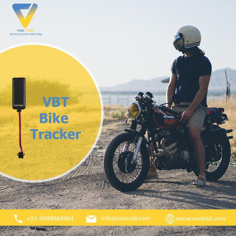 Get Real Time Location Of Your Bike With The Help Of Bike Gps Tracker Biketracker Gpsbiketracker Biketr Bike Gps Tracker Motorcycle Gps Tracker Gps Tracker