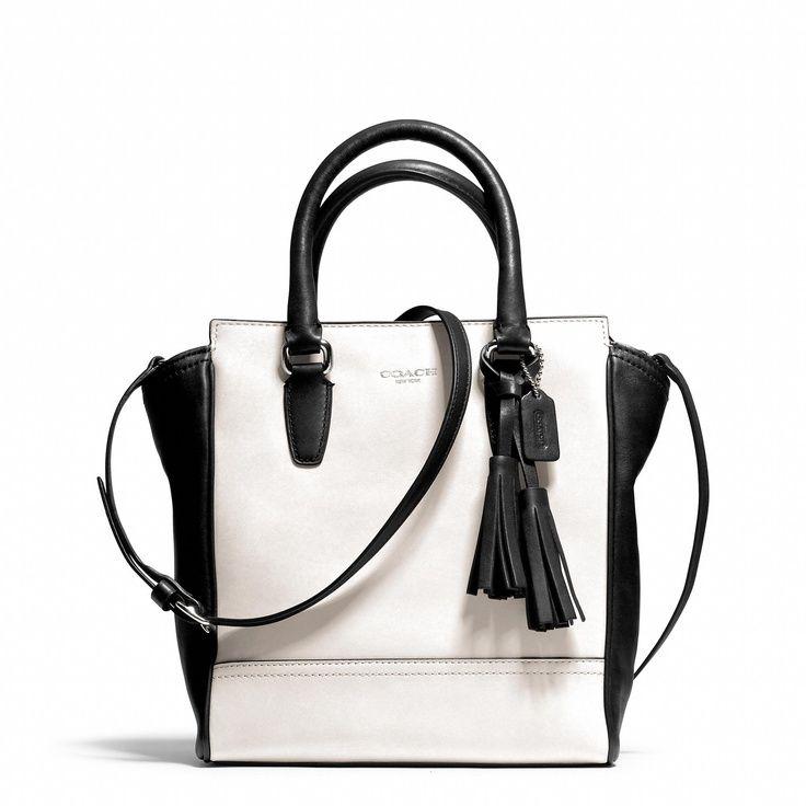 cab43026c womens inspired designer handbags online,cheap discount branded handbags  online