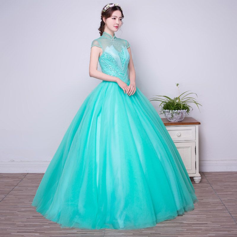 collar beading elegant ball gown princess medieval dress Renaissance Gown  queen Victoria Antoinette ball 7fa6d4a02528