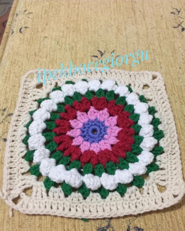 El Emegi Goz Nuru On Instagram Cok Hosuma Giden Bir Model Tek Cift Kisilik Yatak Ortusu Koltuk Sali Istenilen Renklerde Crochet Blanket Blanket Crochet
