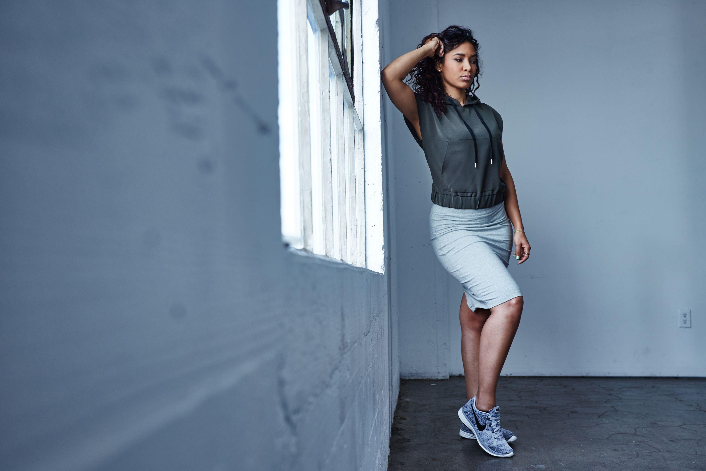 Nike Flyknit Lunaire 3 Multicolore Des Femmes De Petite Robe D'été Livraison gratuite ebay collections à vendre tumblr discount 1pL0dpS