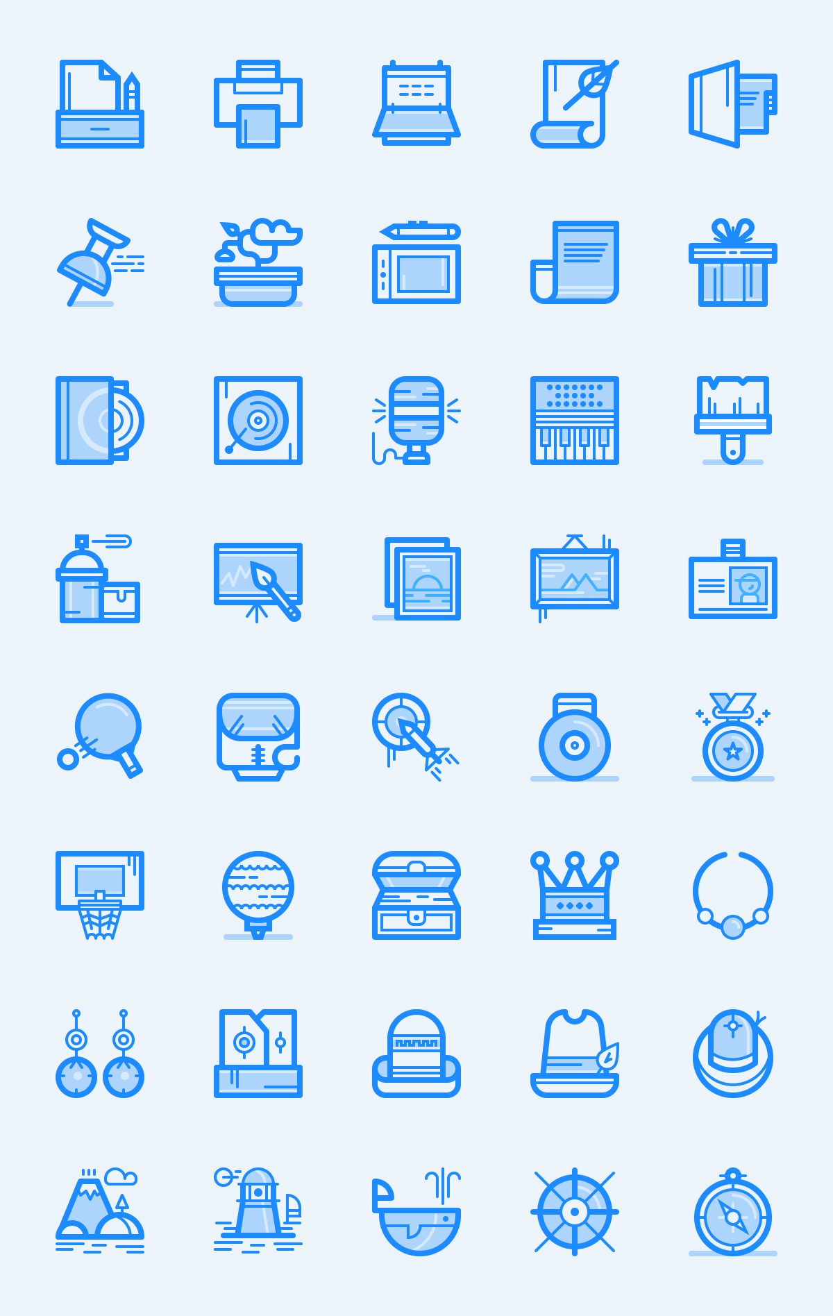 Birply Icons Vol2 Icons Fribly Free Icon Set Free Icons Icon Set