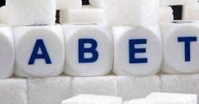 Cada 6 segundos, una persona muere en el mundo por diabetes. http://goo.gl/Fchm4y