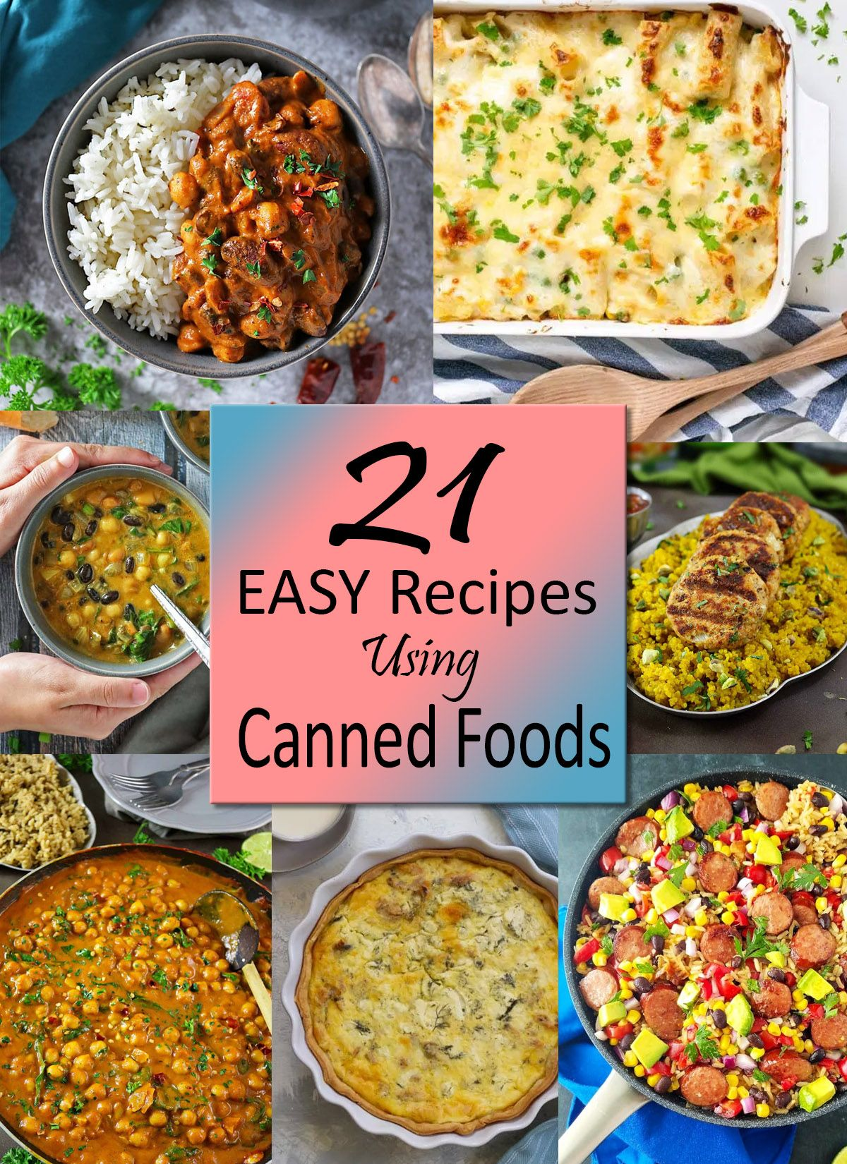 Pin On Food Recipes Dining