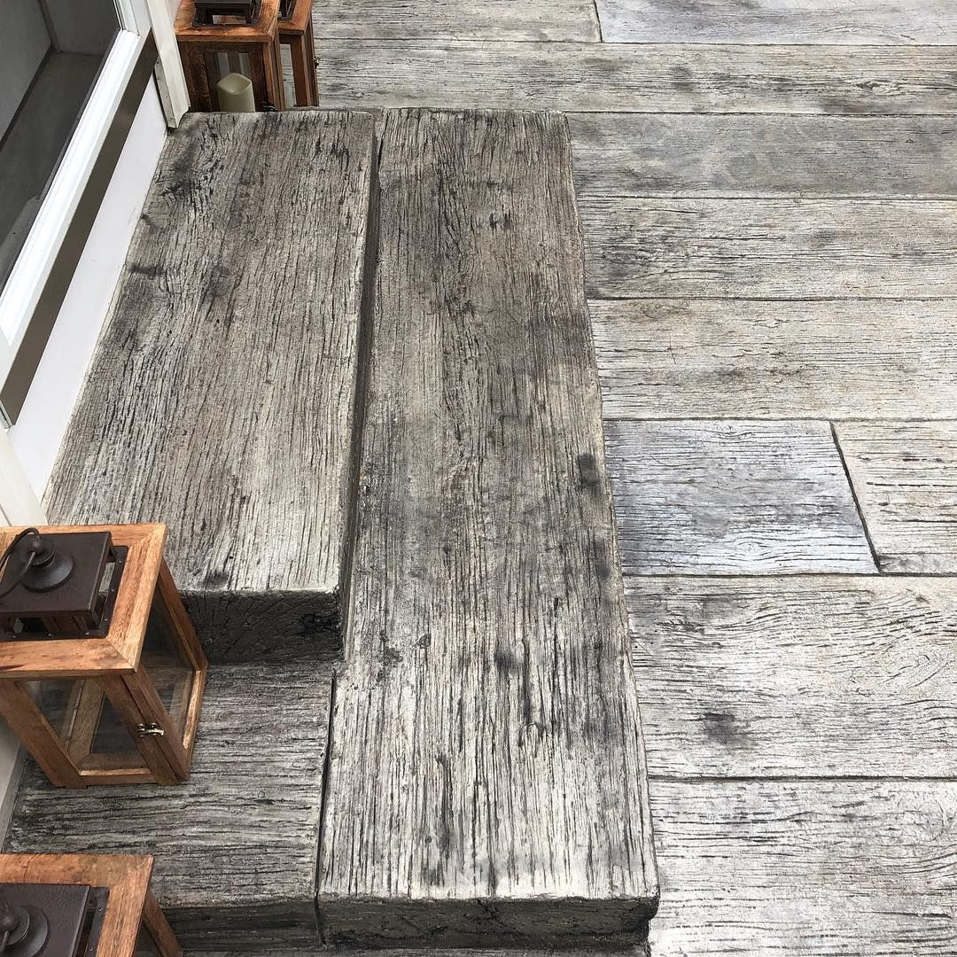 how to clean outdoor rug with algae