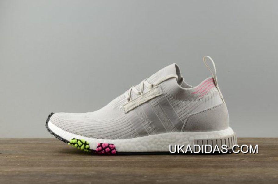 f9665b670 http   www.ukadidas.com adidas-nmd-racer-pk-spring-grey-cq2443 ...
