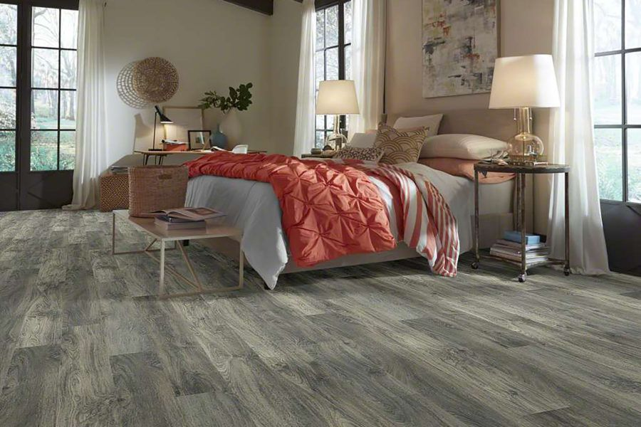 Hardwood Floor Color Trends 2020.2020 Wood Flooring Trends 21 Trendy Flooring Ideas Wood