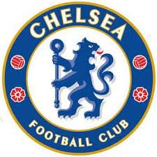Chelsea Football Club is an English football club based in Fulham, London. Founded in 1905, they play in the Premier League and have spent most of their history in the top tier of English football.