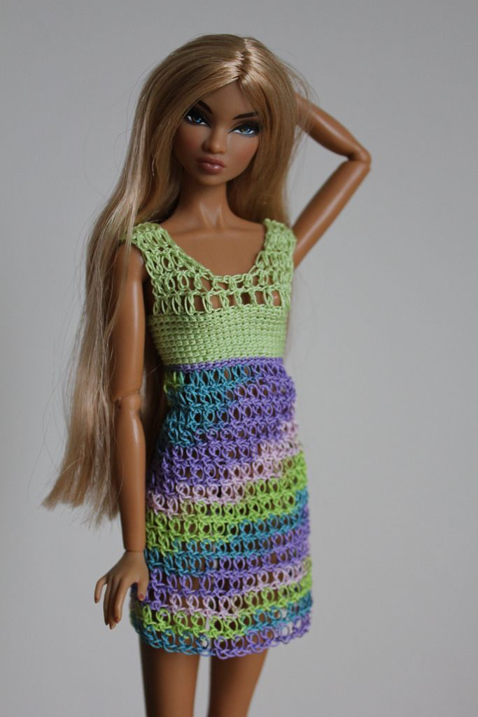 IMG_0343 | Barbie, Muñecas y Ropa de muñeca