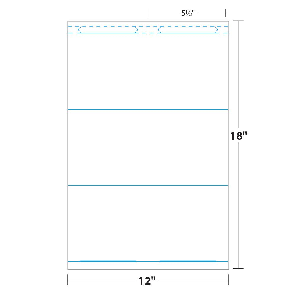 The Astonishing 42 Inspirational Table Tent Template Publisher Intended For Tri Fold Tent Card Template Images Below Is Secti Table Tents Tent Cards Name Tent