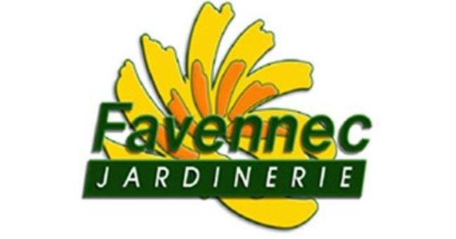 La Jardinerie Favennec Un Nouvel Agrandissement En 2017 Media Talents Jardinerie Animalerie Fleuriste