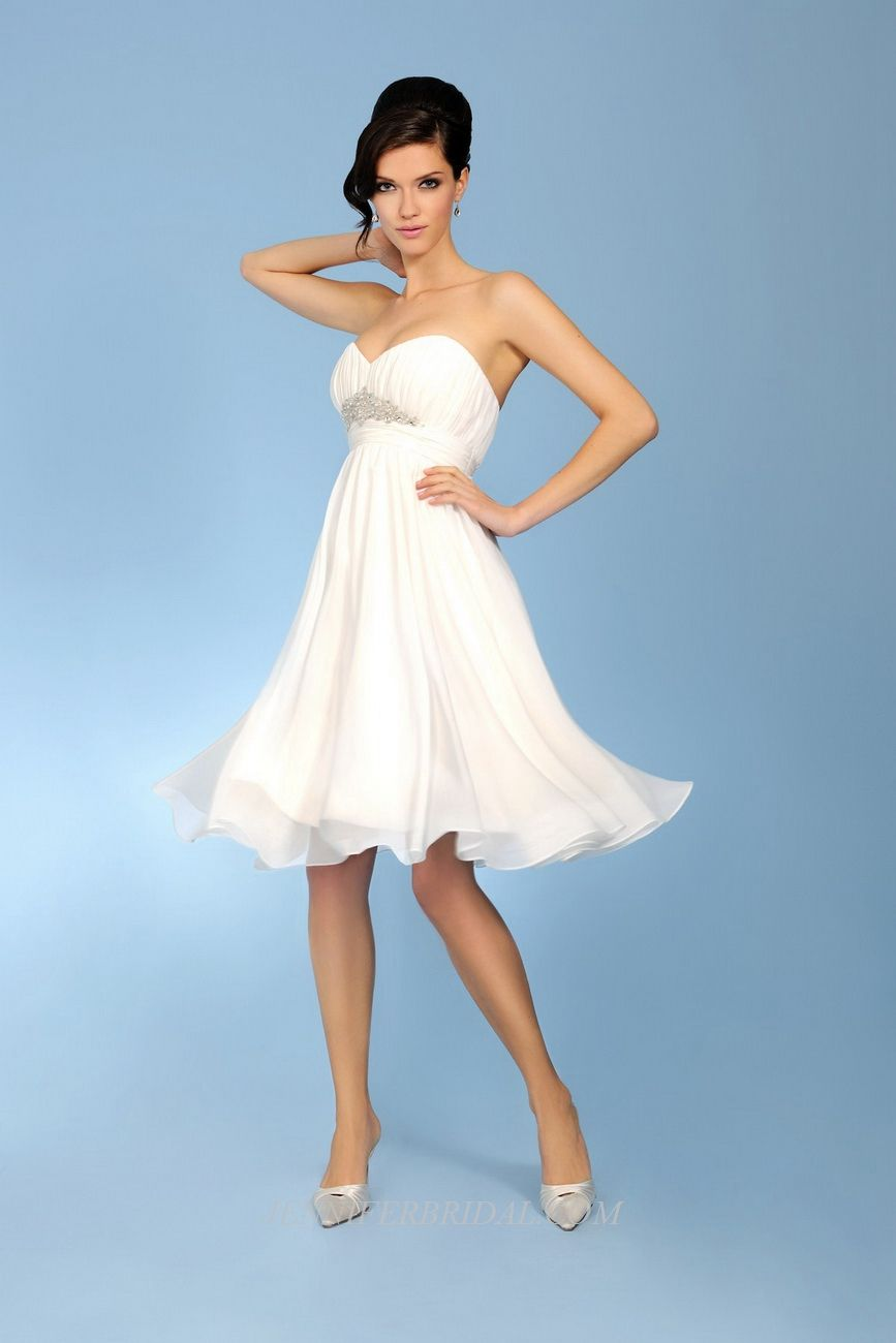 Trudy lee bridal gown style modera is your lifestyle