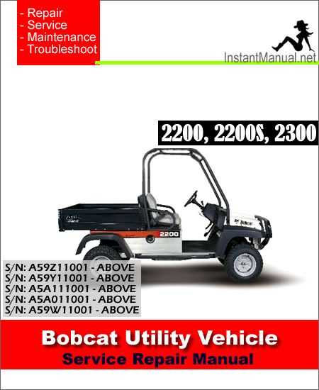 Detail of cheap used bobcat 3200 four wheeler atv for sale by jay detail of cheap used bobcat 3200 four wheeler atv for sale by jay hatfield kawasaki in frontenac ks usa for just 7419 at mountainatvs pinterest fandeluxe Choice Image