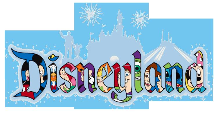 Disneyland Logos Disneyland Disney Designs Disney Logo
