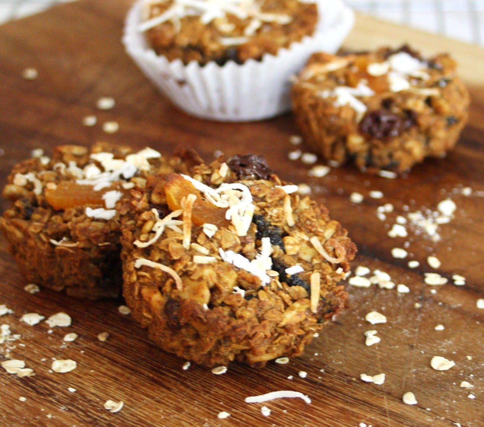 autumn's gold grain free granola bars costco