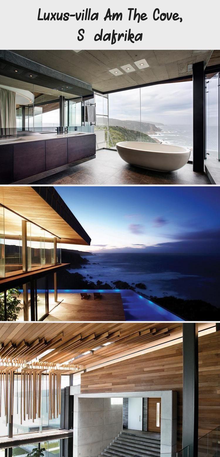 Photo of Luxus-villa Am The Cove, Südafrika – DE#cove #luxusvilla #südafrika #weihnacht…