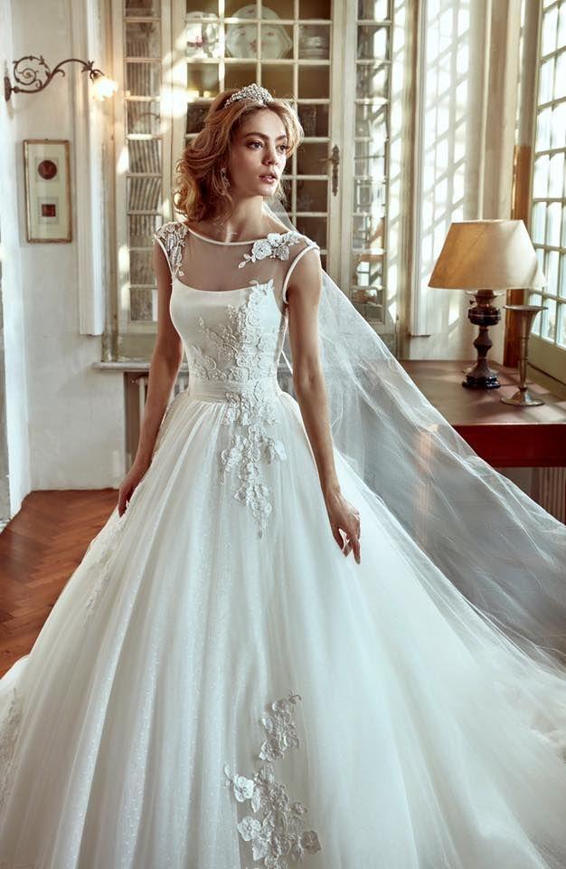 Fantastic Wedding Dress Shops In Stoke On Trent Photos - Wedding ...