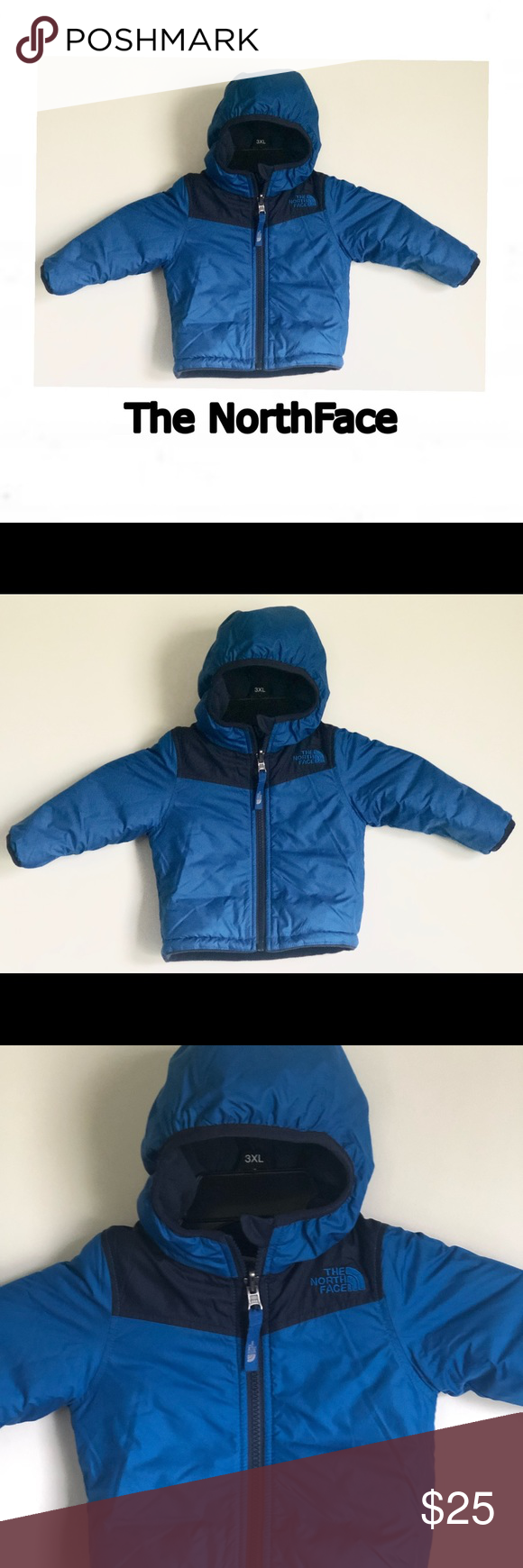 The North Face Jacket For Toddler North Face Jacket The North Face Jackets [ 1740 x 580 Pixel ]