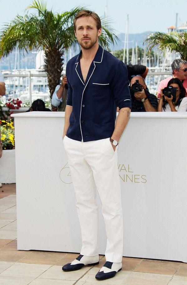 Rian Gosling