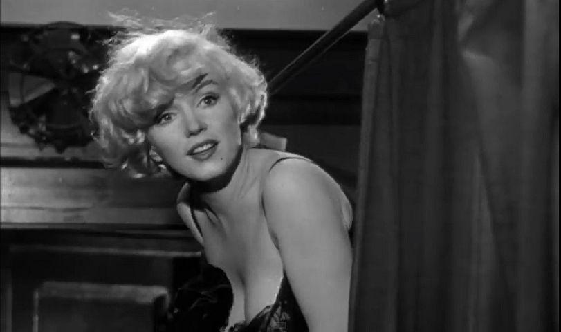 Gratis Billede Pa Pixabay Marilyn Monroe Skuespillerinde Billeder Marilyn Monroe Billede
