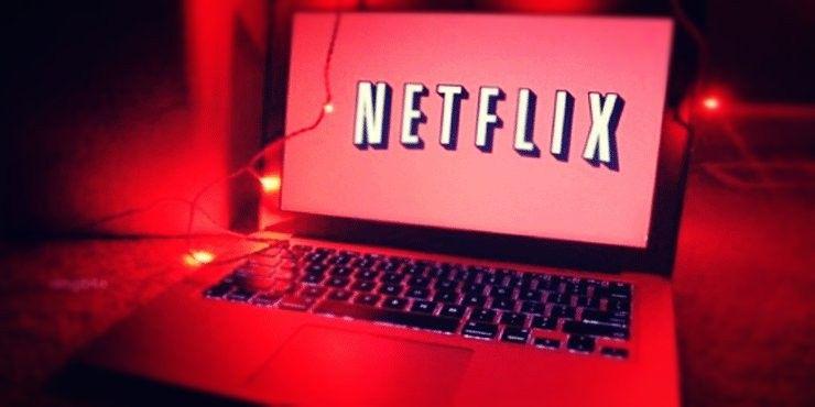15 Series que exijo que Netflix agregue a su lista