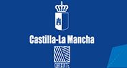 Castilla La Mancha. Este enlace se abrirá en una ventana nueva.