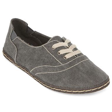 711074540bd1c K9 by Rocket Dog® Nash Womens Canvas Shoes - jcpenney