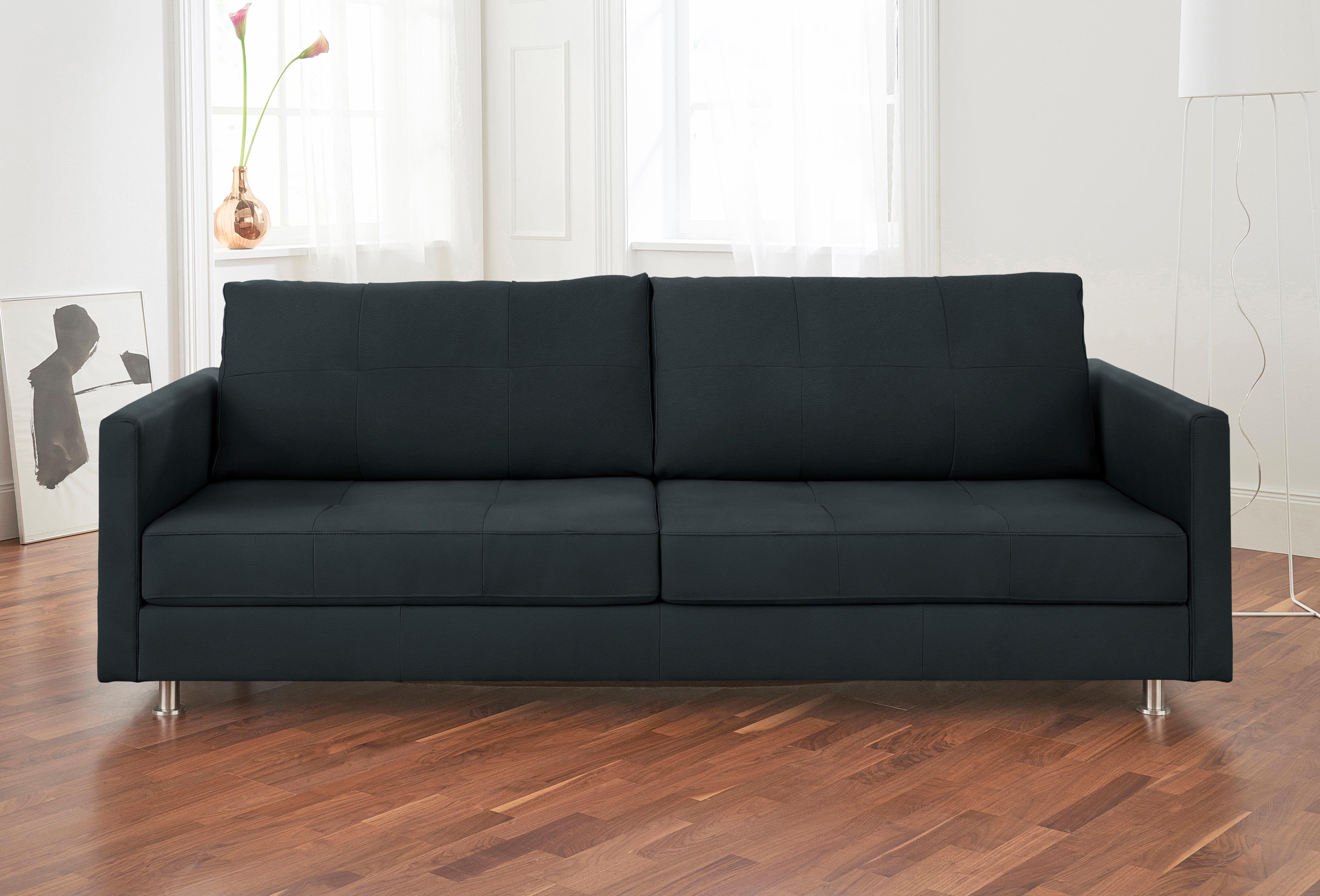 33+ Sofa 3 und 2 sitzer Trends