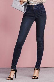 Next lift skinny jeans
