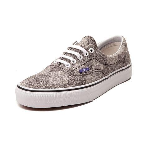 e952442411 Shop for Vans Era Liberty Skate Shoe in Black at Journeys Shoes. Shop today  for