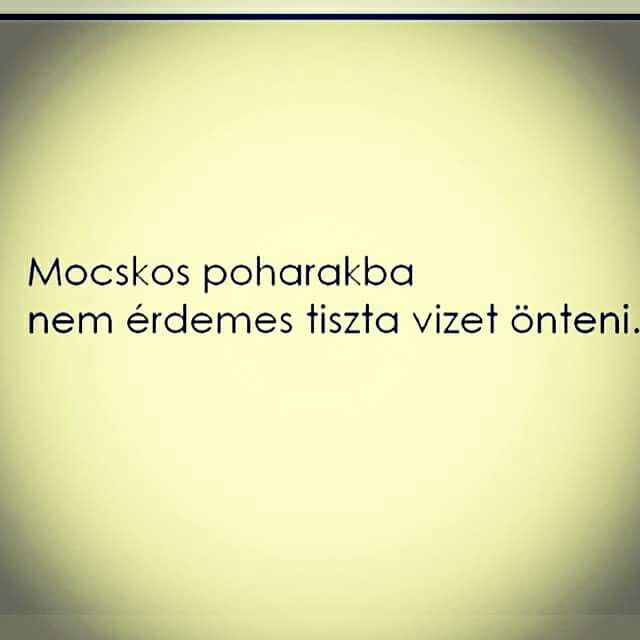mocskos idézetek Komment nélkül | Hungarian quotes, Hungary quotes, Funny quotes