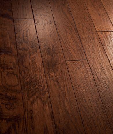 Agrigento Hardwood Flooring By Bella