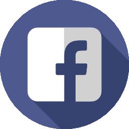 Pan De Miga Sin Tacc En 3 Pasos Sin Gluten Sin Lacteos Sin Huevos Receta Facebook Icono Icono Gratis Iconos