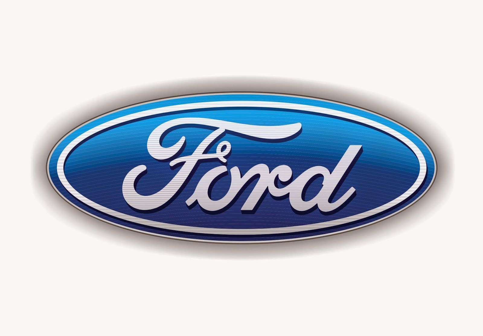 Ford Logo Vector Free Donwload With Cdr And Eps Format With
